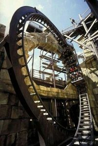 looping-indiana-jones-disney